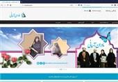 ثبتنام 2000 خادم و 3000 شهید در طرح بینالمللی «مادران آسمانی»