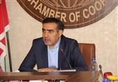 تغییرات در تعاونیها نیازمند ثبت در وزارت کار نیست