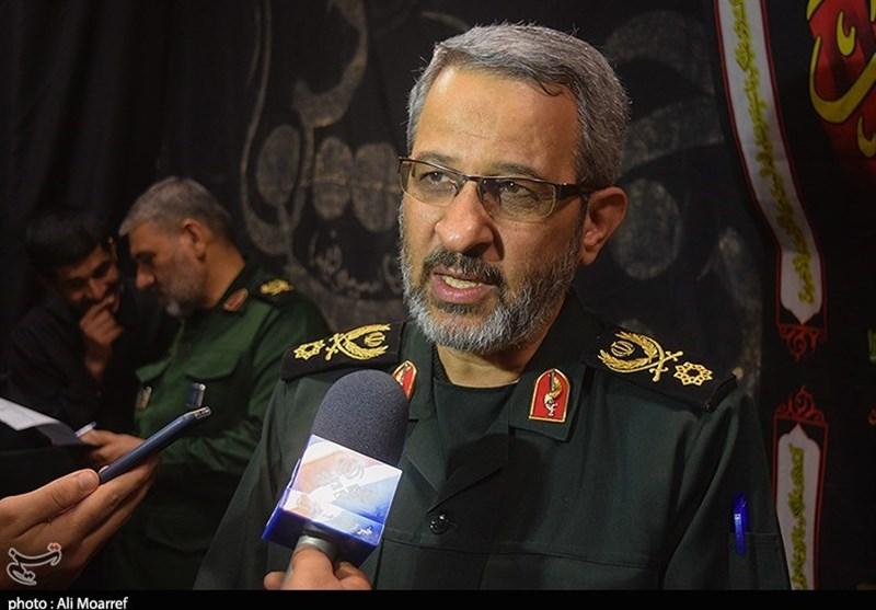 ایران؛ بسیج کے توسط سے ذخیرہ شدہ گاڑیاں، چاول اور تعمیراتی مواد برآمد/ ذخیرہ اندوزی کرنے والے متعدد افراد گرفتار
