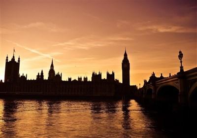 سی ان ان: لندن در سال 2017 شاهد 465 اسیدپاشی بود