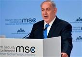 واکنش نتانیاهو و وزرای صهیونیست به توافق آمریکا و کره شمالی
