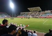 اعلام زمان باز شدن درهای ورزشگاه السیب و 1200 بلیت رایگان برای طرفداران الهلال