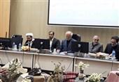 خراسان جنوبی| مسئولان برای برطرف کردن مشکلات خوسف تلاش کنند