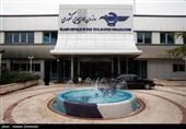 سازمان هواپیمایی: هواپیما مجاز است با ایراد پرواز کند/ گزارش ادعاهای خلبان سپهران آماده شد