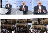 Defeat of Daesh Does Not Mean End of Extremism: Iran's Zarif