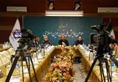 """تهران  سومین همایش ملی """"تمدن نوین اسلامی"""" در دانشگاه شاهد برگزار میشود"""
