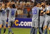 الهلال، صدرنشین باشگاههای آسیایی در جدول پاداشهای جام جهانی 2018