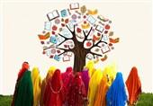 مهلت مشارکت در جشنواره روستاها و عشایر دوستدار کتاب تمدید شد