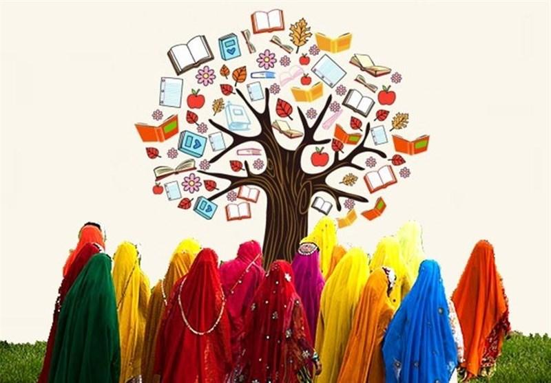جشنواره دوستدار کتاب در روستاها و مناطق محروم اردبیل برگزار میشود