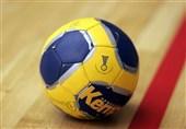 برگزاری لیگ برتر هندبال بانوان با حضور 8 تیم