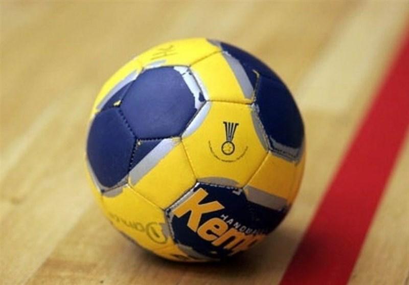 Asian Junior Handball Championship: Iran Held by Japan