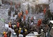 بھارت | شادی کی تقریب میں دھماکہ، ہلاکتوں کی تعداد 18 ہوگئی