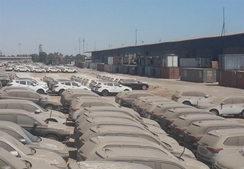 لزوم مقابله با فساد وارداتچیهای خودرو در کنار لغو تصمیمات شائبهدار