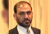 جمعہ خان کا نام نہاد آزاد بلوچستان تحریک سے علیحدگی کا اعلان