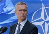 Alliance Working towards Next NATO-Russia Council, Stoltenberg Says