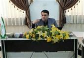 استراتژی خاص امام عسکری (ع) برای مدیریت شرایط خفقان/ امام زمان (عج) چگونه بر پیکر پدر نماز خواند؟