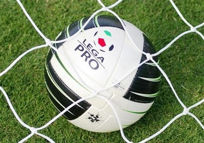 افشای فسادی دیگر در فوتبال ایتالیا بعد از 20 سال!