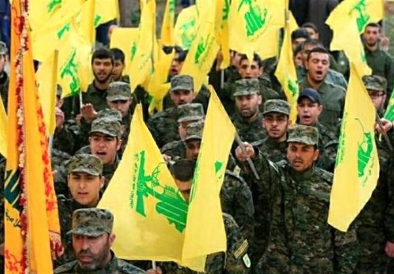 اخبار کوتاه لبنان|آیا آمریکا همپیمانان حزبالله را تحریم میکند؟