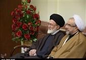 کرمان| حجتالاسلام قاضیعسکر: تنها ساختن مسجد کافی نیست؛ پرداختن به محتوای مساجد ضرورت دارد