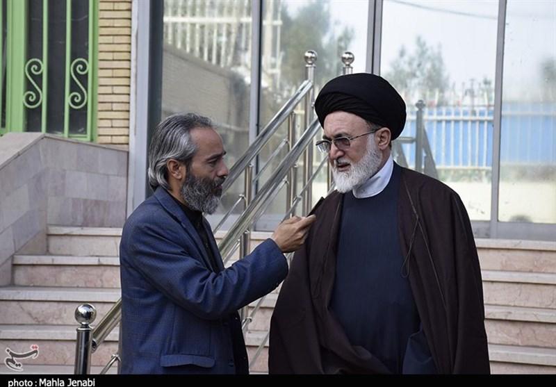 کرمان| حجتالاسلام قاضیعسکر: هتلهای مکه و مدینه برای برگزاری حج تکمیل شده است