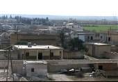 ادلب؛ نبرد پایانی تروریستها/ ترکیه حضور نظامی خود در شمال سوریه را کاهش داده است