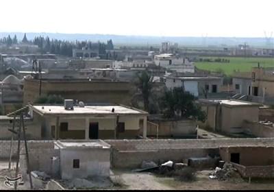 ادلب؛ نبرد پایانی تروریست ها/ ترکیه حضور نظامی خود در شمال سوریه را کاهش داده است