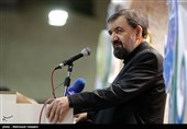 Suudi Arabistan İran'dan Özür Dilemelidir