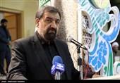 محسن رضایی: برجام تمام شده/ دولت دوباره مرتکب اشتباه نشود