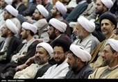 اعزام 1300 مبلغ و روحانی در ایام محرم به مناطق مختلف استان گلستان
