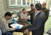 سقوط هواپیمای تهران_یاسوج| آغاز نمونهگیری ژنتیک از خانواده مسافران + عکس