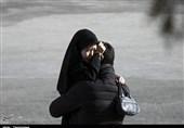 روایت سه شهید فاطمیون از یک خانواده: شیعیان افغانستانی برای اهل بیت(ع) جان میدهند