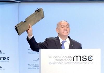رای الیوم: نتانیاهو جرأت عملی کردن تهدید خود علیه ایران را ندارد