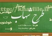 """""""شهاب"""" جایگزین"""" سمپاد""""؛ معلمان مسئول شناسایی هوشهای مختلف"""