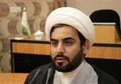 ملک البحرین یتحمل المسؤولیة مباشرة عن الوضع الصحی وسلامة الشیخ عیسى قاسم