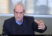 گفتگوی اختصاصی با رئیس انجمن نساجی|بانک جهانی ۳ دهه پیش فاتحه صنعت نساجی ایران را خوانده بود + فیلم