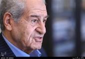 گفتگوی اختصاصی با رئیس انجمن نساجی| ترکیه سال 1980 یک متر پارچه تولید نمیکرد، اما امروز در دنیا پنجم شده، چرا؟ + فیلم