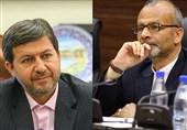 زمانیقمی: برنامههای شهردار یزد را قاطعانه حمایت میکنیم؛ جمالینژاد با برنامه است