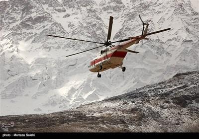آخرین اخبار از سانحه هواپیمای تهران ــ یاسوج| امدادگران به اجساد رسیدند/ 30 جسد مشاهده شد؛ 15 پیکر قابل شناسایی است/ اجساد امشب منتقل نمیشود + تصاویر