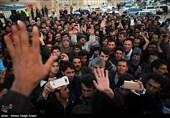یاسوج|مردم و خانواده جانباختگان سقوط هواپیما به محل سانحه عزیمت نکنند
