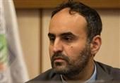 بودجه خوشبینانه پیشبینی شده شهرداری یزد 100 درصد محقق شد