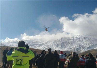 آخرین اخبار از سانحه هواپیمای تهران ــ یاسوج| جستجوی شبانه برای یافتن هواپیما در یک محل جدید/تصاویر ماهوارهای دریافت نشده/ اعزام گروههای حرفهای کوهنوردی به منطقه / چرا سیگنالهای ELT دریافت نمیشود+ فیلم