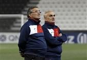 زلاتکو ایوانکوویچ: برتری السد نسبت به پرسپولیس فقط پول است/ بازیکنان ما کاملا با انگیزه هستند