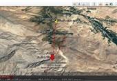 گزارش مقدماتی سانحه سقوط هواپیمای تهران یاسوج منتشر شد