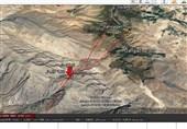 بررسی دلایل سقوط هواپیمای تهران یاسوج با حضور آخوندی در کمسیون عمران