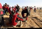 اصفهان | نشست خبری جزئیات سقوط هواپیما برگزار میشود