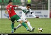 ACL Matchday Two: Iran's Zob Ahan Beats Uzbekistan's Lokomotiv