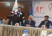 «جنبش گذار» و ادامه شمارش معکوس پایان عمر حکومت وحدت ملی در افغانستان