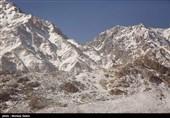 آخرین وضعیت محل سقوط هواپیمای آسمان از زبان سخنگوی سپاه