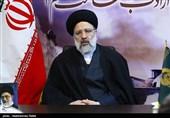 مشهد| اتحادیه انجمنهای اسلامی دانشآموزان، افسران جنگ نرم تهاجم فرهنگی دشمن هستند