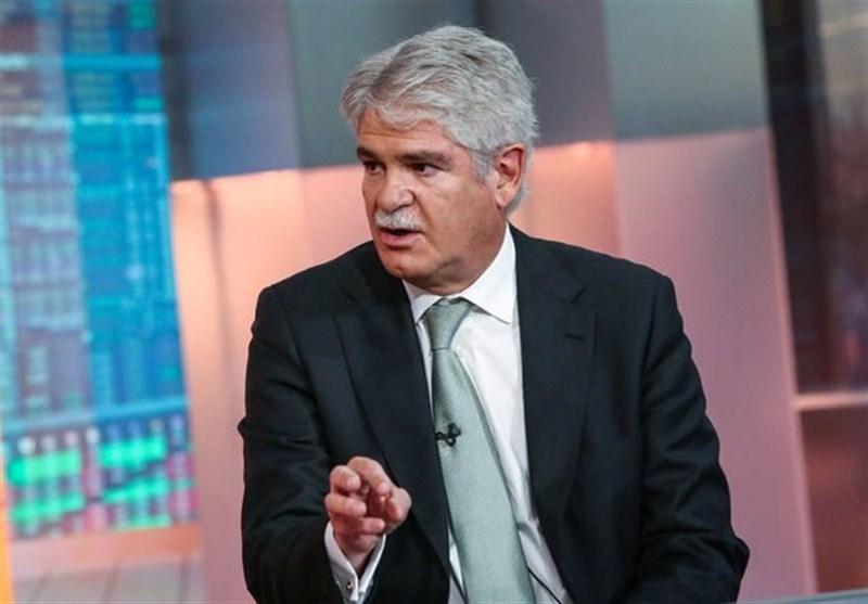 وزیر الخارجیة الاسبانیة: یجب إنهاء الکارثة الإنسانیة فی الیمن